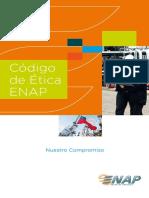 CE Enap Completa 20 08 WEB