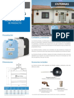FT Cisternas 2014