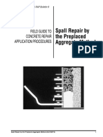ACI RAP Bulletin 9 - Spall Repair by the Preplaced Aggregate Method.pdf