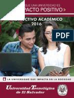 Instructivo_academico 2016