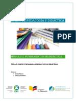 Tema 5-Mod2 Fundamentos de Didactica - Final