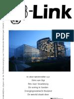 SIB-Link 2007-02 Februari