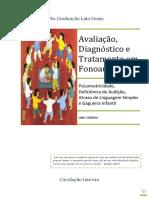 Avaliaodiagnsticoetratamentoemfonoaudiologia 150422220019 Conversion Gate01