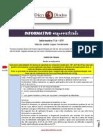 Info 716 Stf