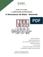 Estrutura-do-Relatório-de-Estágio-PAP-2016-EO-e-CT-30-06-2016.pdf