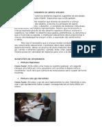 SUGESTÕES DE ATIVIDADES DE ARTES VISUAIS.docx