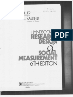 P1 Miller & Salkind, Basic Research.pdf