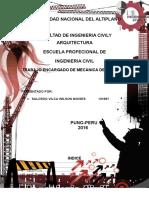 PERMEABILIDAD-EN-ROCAS.docx