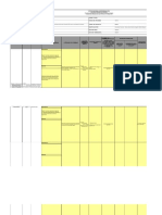 GFPI-F-018Formato_Planeacion_Pedagogica_FASE PLANEACION.xls