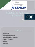 portafolio finanzas II.pptx