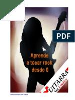Aprende_a_tocar_rock_desde_cero.pdf