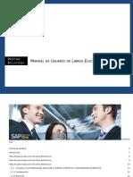 Manual de Libros Electrónicos.docx