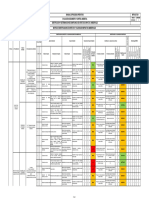 Matriz%20AIA%20v1%20Medicion%20y%20Analisis%20Amb.pdf