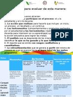 Evaluación_Docentes.