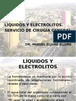 20110614_liquidos_y_lectrolitos_dr_miguel_eljure.ppt