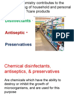 5.  How chemistry contributes to the understanding....ppt