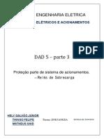 DAD 5 PARTE 3
