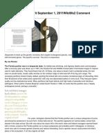 FLPanReading.pdf