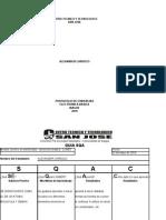 Port a Folio Alexander Cardozo - Lunes