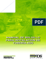MANUAL DE INSTALACION ADS.pdf