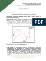 FUNDAMENTOS DE INGENIERIA DE YACIMIENTOS DE GAS NATURAL.pdf