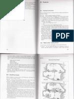 [Penny Ur] Grammar Practice Activities p102-106