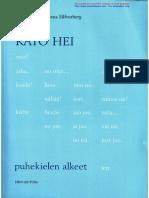 12.Kato Hei!.pdf
