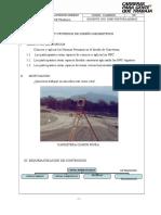 Elementos y Criterios de Diseño Geometrico