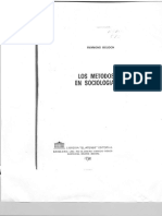 P4 Boudon, Los métodos cualitativos.pdf