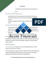 14_valuation_summary.pdf
