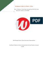 21456694-Plano-de-Negocios-confeccao.pdf