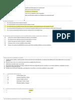 UES21 Trabajo Practico 1 Redes Soc y Nvas Tecn Xvp Con 82.33