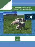 inta-produccionovina_inta