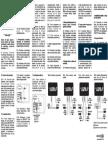 Manual_tokcerto3 - Relógio Eletrônico CTBM-SG