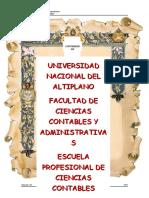 CARATULA AMBEINTAL (2)