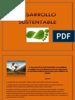 Desarrollo Sustentable.2 Docx