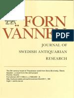 2011_189.pdf