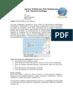 Ecosistemas de La Región Insular.docx