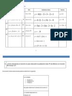 Ejemplos-Funciones