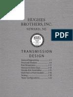 J_Transmission Design.pdf