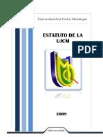 estatuto_ujcm.pdf