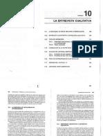 P9 Corbetta, La entrevista cualitativa.pdf