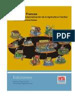 Las Ferias Francas. Una Forma de Comercialización de La Agricultura Familiar.pdf Www.argeninta.org.Ar