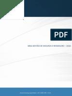 MBA Gestão de Seguros.pdf