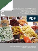 frutas_deshidratadas_prochile