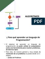 03. Fundamentos Algoritmos (1)