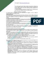 2 Parcial genetica resumen.doc