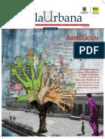 72.pdf