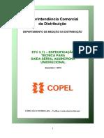 ETC311 Saida Serial Medidores eletronicos.pdf