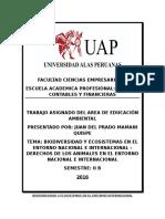 BIODIVERSIDAD Y ECOSISTEMAS.docx